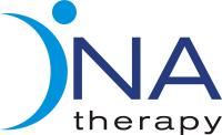 Cabinetul de recuperare medicală Ina Therapy
